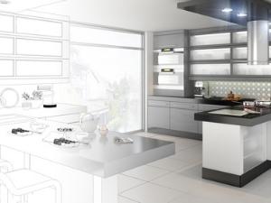 schreiner und holzarbeiten in bruchsal holzarbeiten zetzsche. Black Bedroom Furniture Sets. Home Design Ideas
